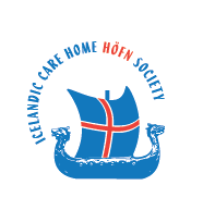 Icelandic Care Home Höfn Society - Vancouver